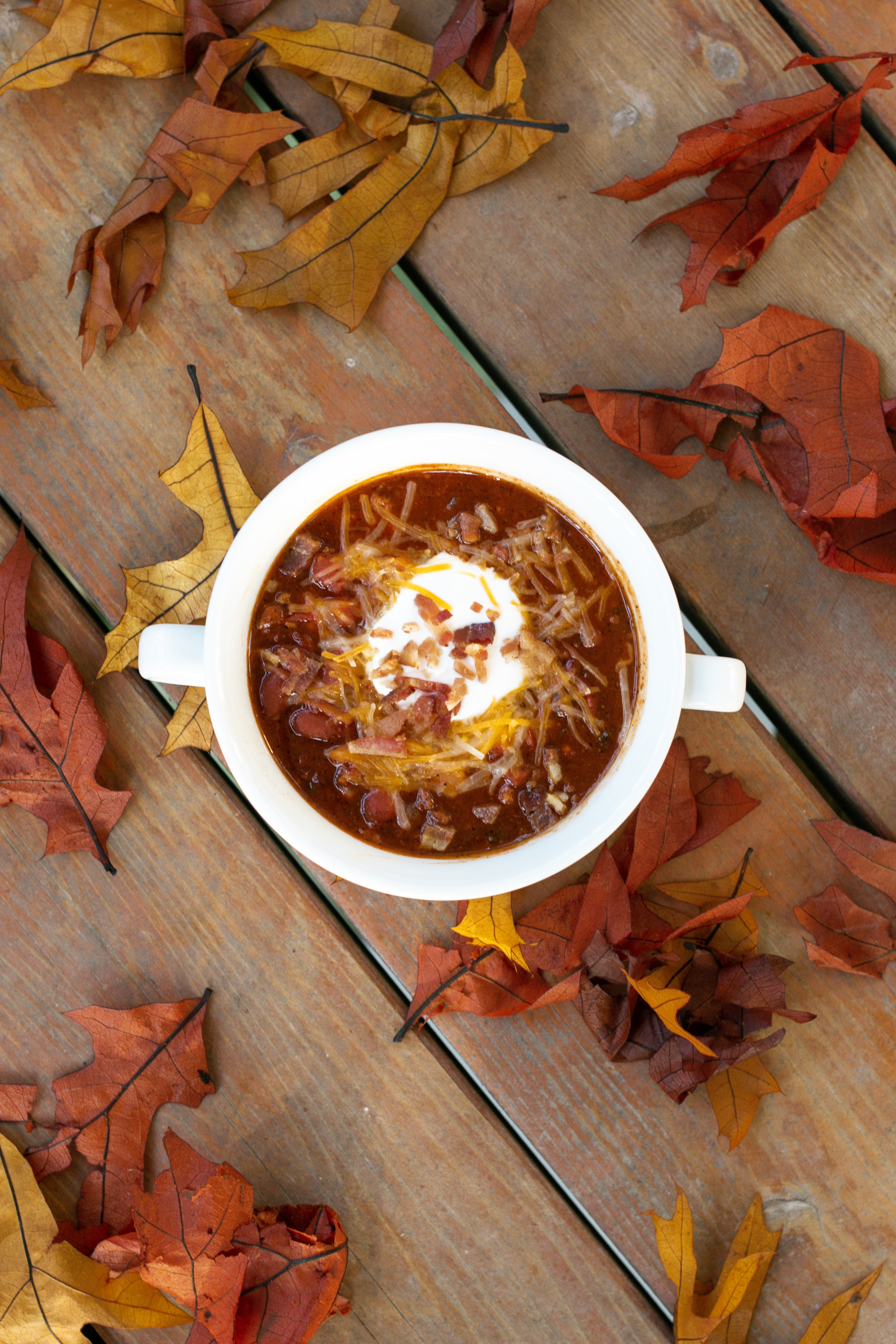 best chili recipe the fashion sessions