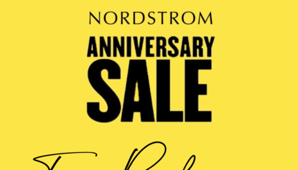 nordstrom anniversary sale 2020 the fashion sessions top picks most popular items