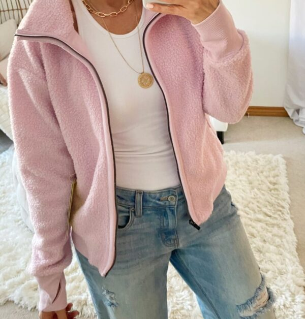 my favorite new arrivals from target target style athleisure wear casual style all in motion