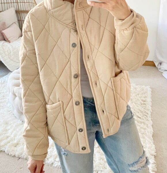 my favorite new arrivals from target target style neutral quilted jacket wild fable free people quilted jacket look a like dupe